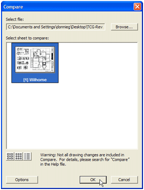 060807 0458 designrevie2