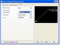 windowslivewritermultileaderspart1 13558tcg mlc thumb