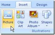 image image thumb1