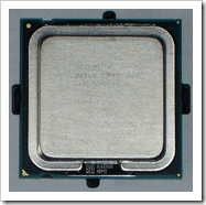 Core 2 Duo Processor image thumb1