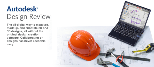 Design Review 2010 Released and Supporting PDF's - The CAD Geek