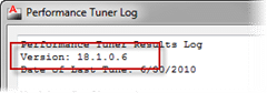 AutoCAD Optimization Tip: Updating the Certified Hardware Database