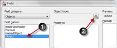 Object Type