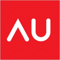 Arriving at Autodesk University 2010