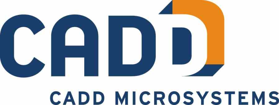 Celebrating Five Years with CADD Microsystems