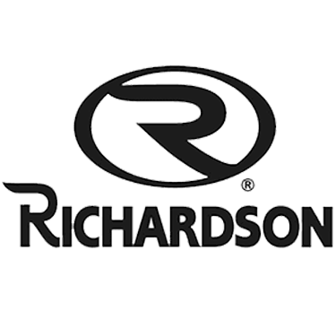 Richardson_Logo