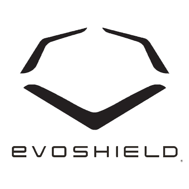 Evoshield_logo