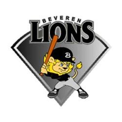 Beveren Lions