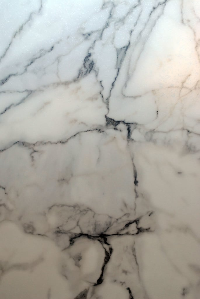 Marble Formica