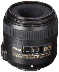 nikon-micro-40mm-lens