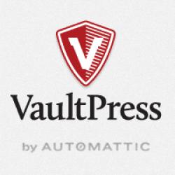 vaultpress_logo1