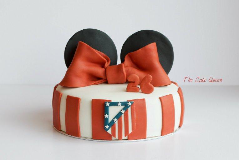 cuanta pasta de azucar necesito para decorar mis tartas