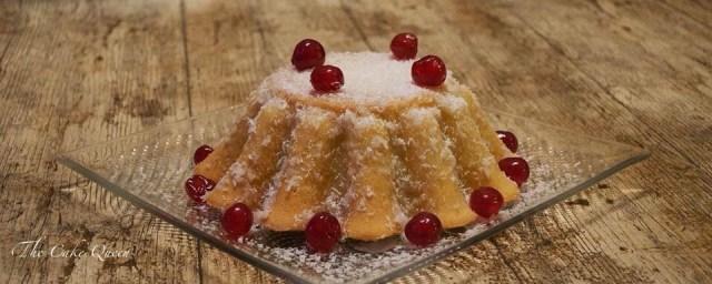 Pastel Atrapa Marido, un pastel que conquistará el corazón de todos aquellos que lo prueben