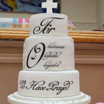 Calligraphic-Baptism-Cake1-395x500