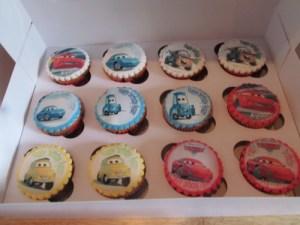 Admirable Childrens Birthdays The Cakeway Personalised Birthday Cards Veneteletsinfo