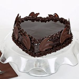 Melting Yummy Cake