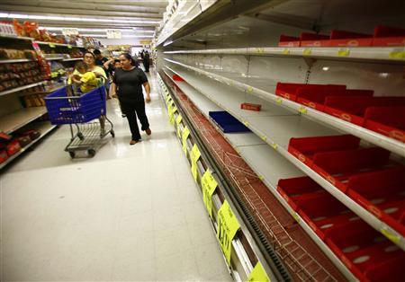 empty.shelves