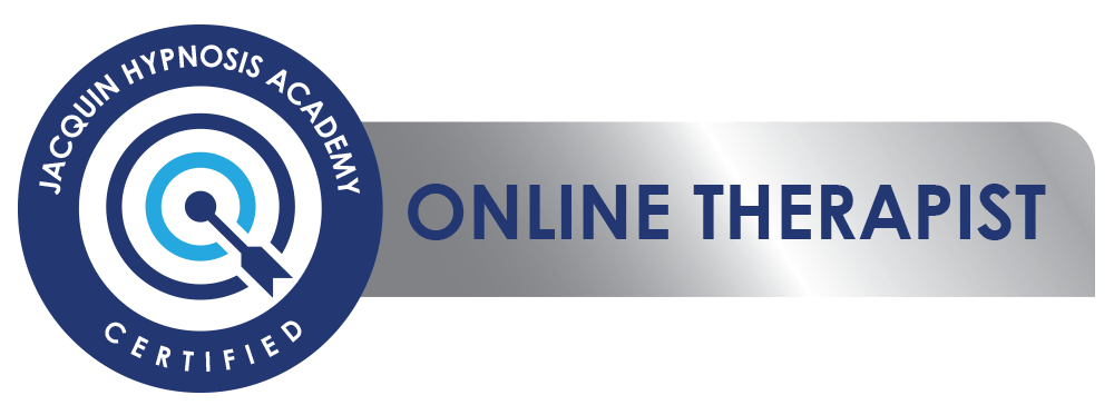 Online Hypnotherapy