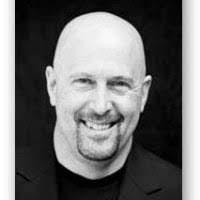 Paul M. Wood, Storyteller & Creative Director