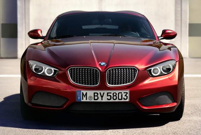 BMWzagato02