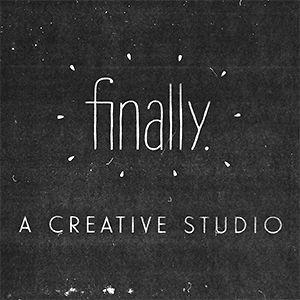 finally-studio-logo