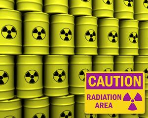 Radiation-Signs