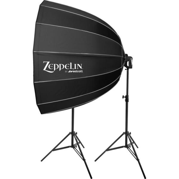 zeppelin-1-600x600