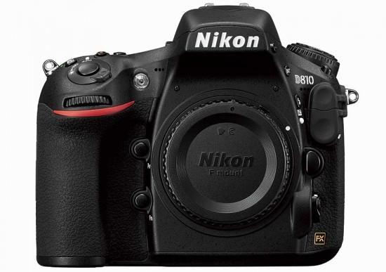 Nikon_D810_front
