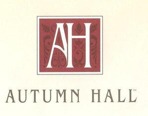 Autumn Hall