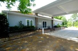 Covil Estates Clubhouse