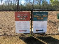 Compass Pointe - Dog Park