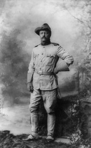 Theodore_Roosevelt_in_military_uniform,_1898