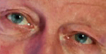 Bill Clinton eyes