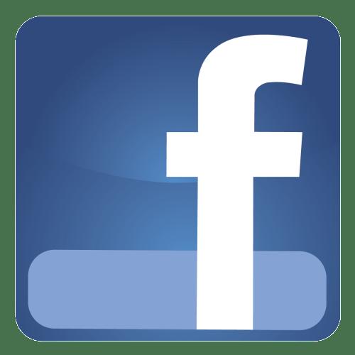 Facebook_Political_Campaigns