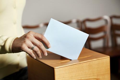 understand-voter-propensity