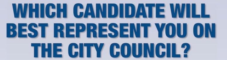 winning-candidate-comparison