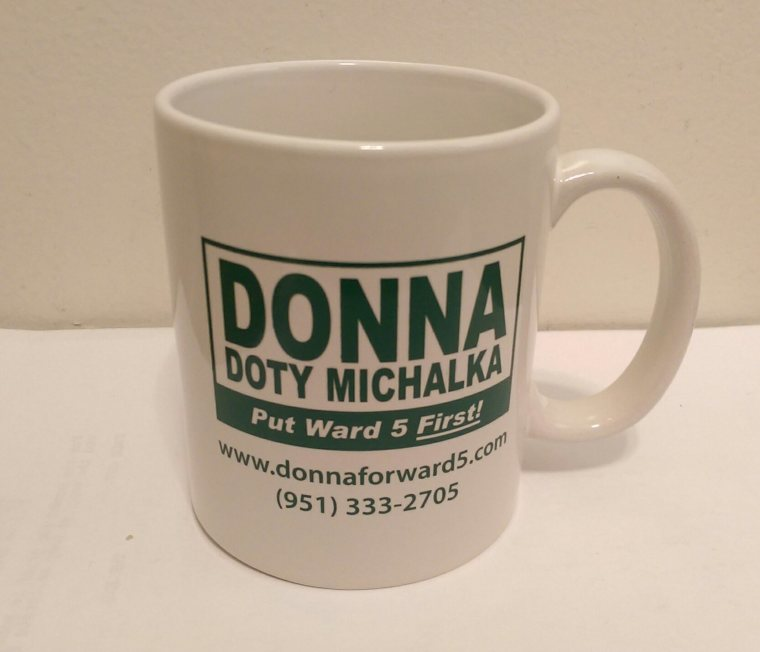coffee-cup-campaign-junk