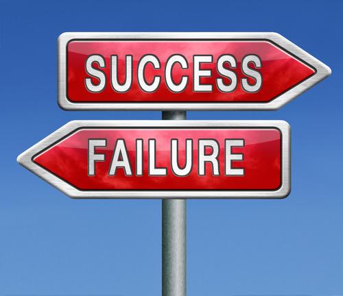 reason-candidates-success-failure-fundraising