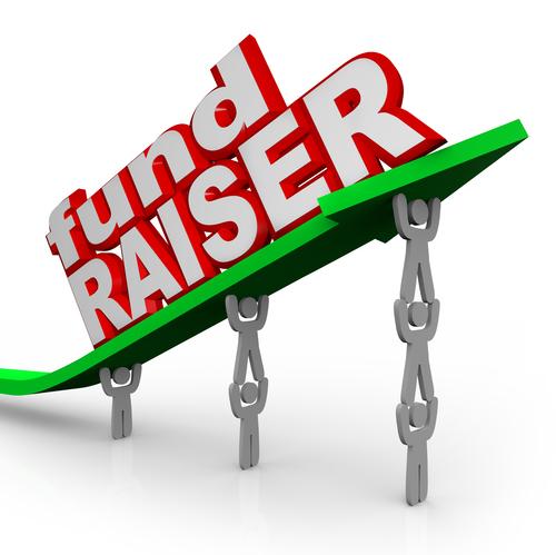 5-essentials-political-campaign-fundraising