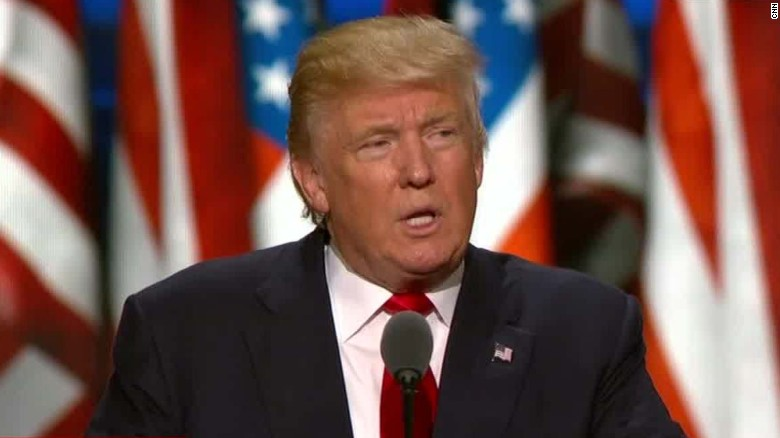 Donald-Trump-Roc-Speech