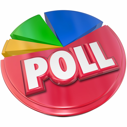 5-weeks-good-time-poll