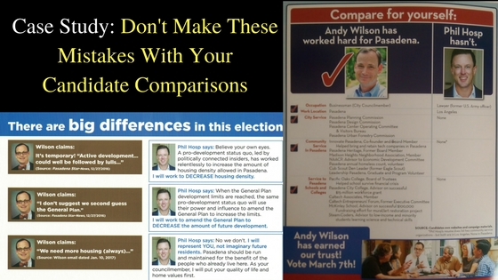 dont-make-mistakes-candidate-comparisons