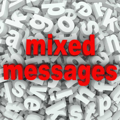 why-winning-candidates-never-confuse-message