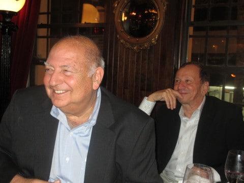 5-winning-lessons-political-campaign-mastermind-arthur-finkelstein
