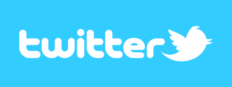 Twitter for Political Campaigns