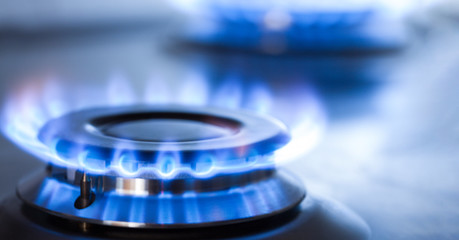 does butane burn hotter than natural gas