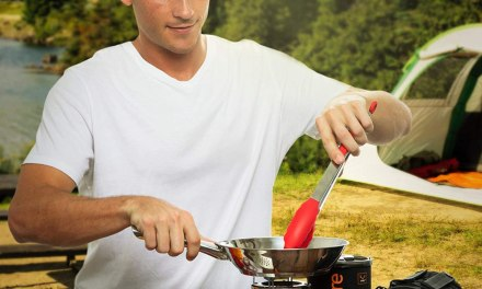 Best Backcountry Camping Stove for Your Next Trip