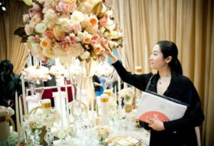 How to Get a Job as a Wedding Planner   The Campus Career Coach An article by contributor Gigi W