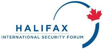 Halifax discretely hosts Foreign Affairs and Defense Conference