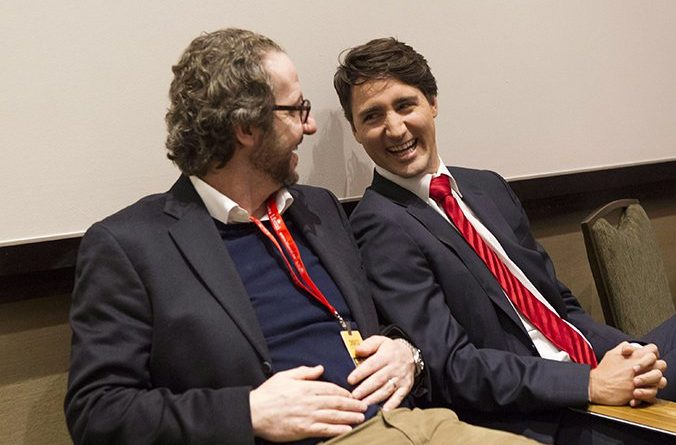 Gerald Butts' testimony reveals major problems for the Trudeau government